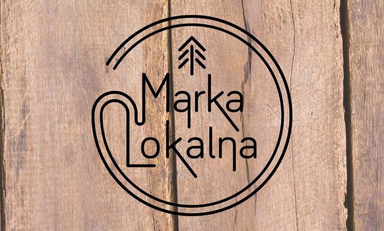 Marka_lokalna